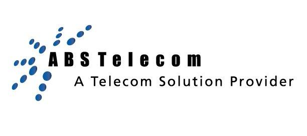 ABS Telecom