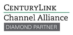 Century-Link-Logo.jpg